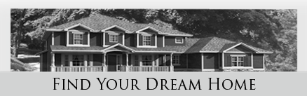 Find Your Dream Home, George Harper REALTOR